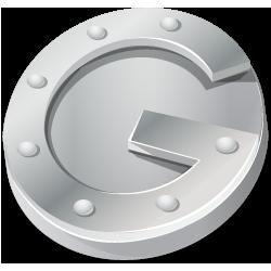 GAuth Logo